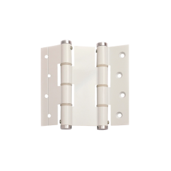 Double Action Springe Hinge 120mm