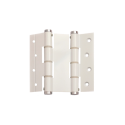 Double Action Spring Hinge 120mm