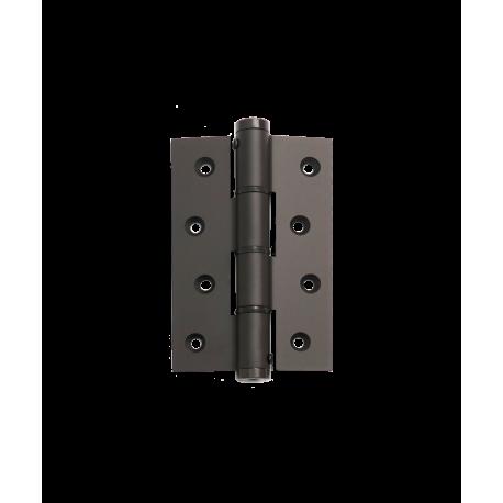 Single Action Spring Hinge 120mm