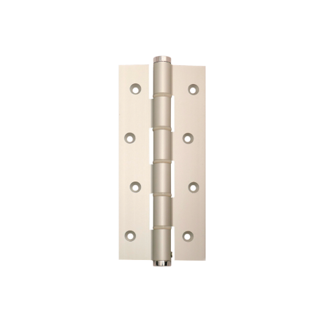 Single Action Spring Hinge 180mm