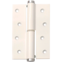 Single Action Box Spring Hinge 120 Right